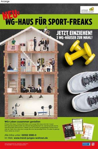 Anzeige Altenaer Baugesellschaft