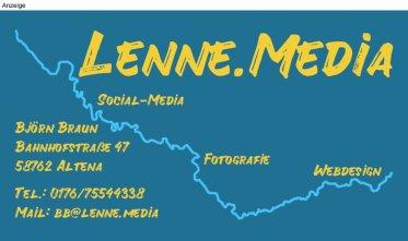 anzeige-mittelalter-festival-altena-18-lenne-media