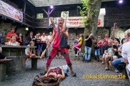 ls_mittelalter-festival-altena_180803_44