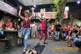 ls_mittelalter-festival-altena_180803_45