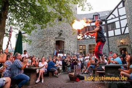 ls_mittelalter-festival-altena_180803_46