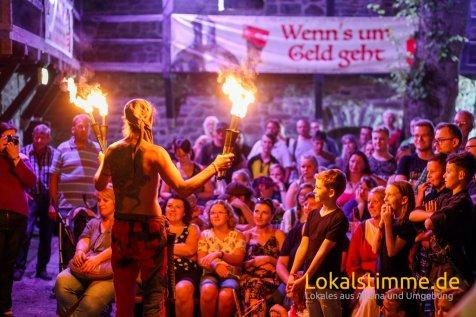 ls_mittelalter-festival-altena_180803_75
