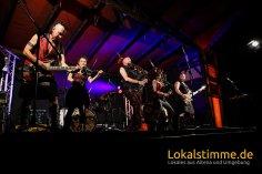 ls_mittelalter-festival-altena_180804_138