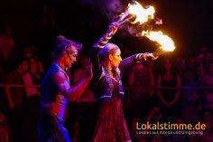 ls_mittelalter-festival-altena_180804_155
