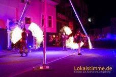 ls_mittelalter-festival-altena_180804_161