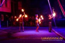 ls_mittelalter-festival-altena_180805_171