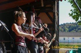 ls_mittelalter-festival-altena_180805_189