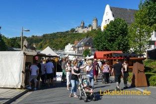 ls_mittelalter-festival-altena_180805_192