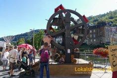 ls_mittelalter-festival-altena_180805_207