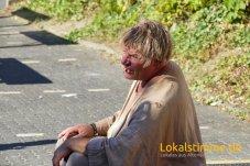 ls_mittelalter-festival-altena_180805_217