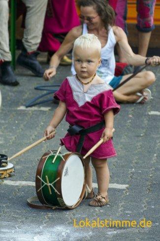 ls_mittelalter-festival-altena_180805_223