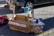 ls_lenne-lebt-altena-pappbootrennen_180930_10