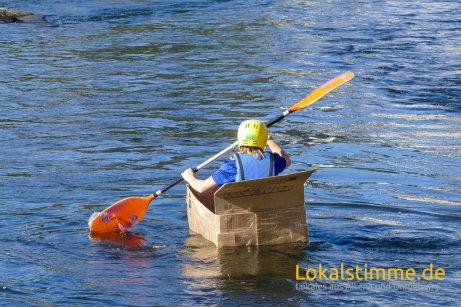 ls_lenne-lebt-altena-pappbootrennen_180930_12
