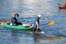 ls_lenne-lebt-altena-pappbootrennen_180930_19