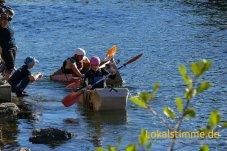 ls_lenne-lebt-altena-pappbootrennen_180930_32