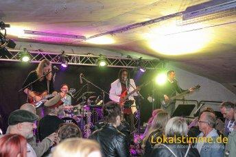 ls_rock-in-der-röhre_180929_19
