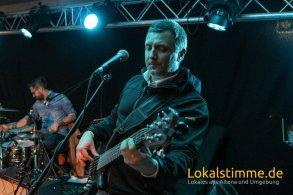 ls_rock-in-der-röhre_180929_21
