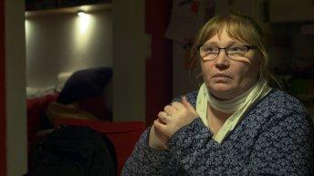 Mirjam Blumenthal, SPD-Politikerin in Berlin, wurde schon mehrmals bedroht. Aber immer zeigte sie Rückgrat: in ihrem Einsatz gegen Nazis.