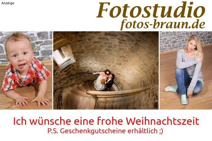 anzeige_fotos-braun_weihnachtsmarkt