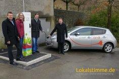 ls_Elektroautos-ladesäule-altena_181220_01
