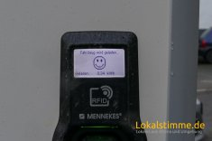 ls_Elektroautos-ladesäule-altena_181220_02