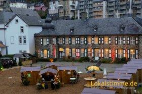 ls_weihnachtsmarkt-altena_181207_04