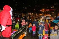 ls_weihnachtsmarkt-altena_181207_09