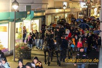 ls_weihnachtsmarkt-altena_181207_20