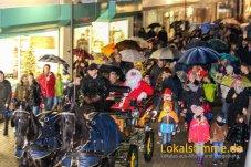 ls_weihnachtsmarkt-altena_181207_22