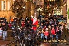 ls_weihnachtsmarkt-altena_181207_25