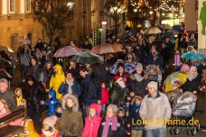 ls_weihnachtsmarkt-altena_181207_26