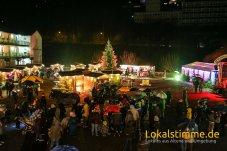 ls_weihnachtsmarkt-altena_181207_34