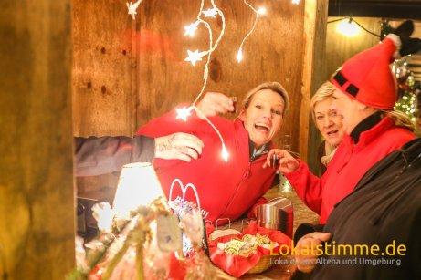 ls_weihnachtsmarkt-altena_181207_41