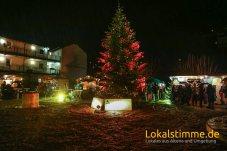 ls_weihnachtsmarkt-altena_181207_50