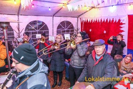 ls_weihnachtsmarkt-altena_181207_52