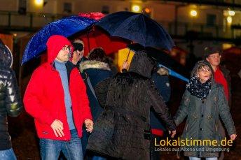 ls_weihnachtsmarkt-altena_181207_65