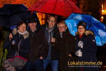 ls_weihnachtsmarkt-altena_181207_66