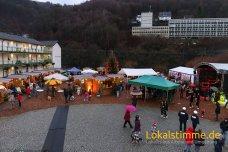 ls_weihnachtsmarkt-altena_181208_10
