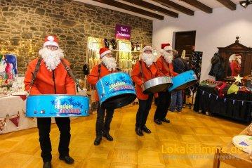 ls_weihnachtsmarkt-altena_181208_13