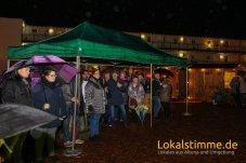 ls_weihnachtsmarkt-altena_181208_16