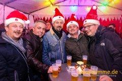ls_weihnachtsmarkt-altena_181208_22