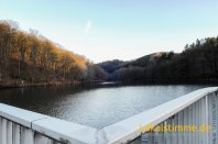 ls_Fuelbecker-Talsperre-Altena_190213_07