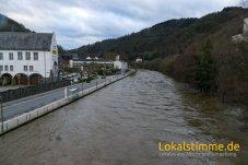 ls_hochwasser-altena-2019_190316_18