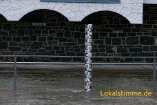 ls_hochwasser-altena-2019_190316_20