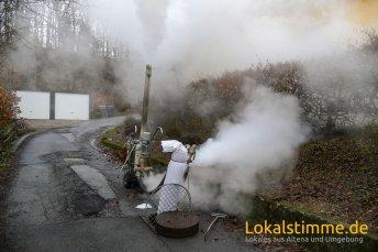 ls_unklare-rauchentwicklung-altena-dahle_190311_04