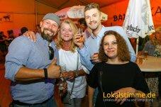 ls_ibsv-schützenfest-2019-freitag_190705_22