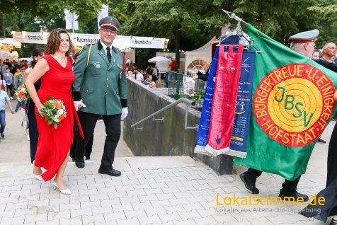 ls_ibsv-schützenfest-2019-samstag_190706_07