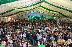 ls_ibsv-schützenfest-2019-samstag_190706_101