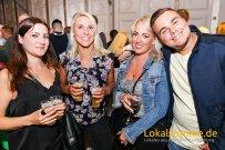 ls_ibsv-schützenfest-2019-samstag_190706_107
