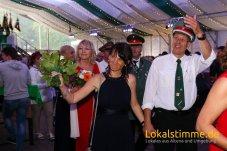 ls_ibsv-schützenfest-2019-samstag_190706_12